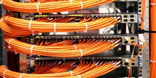 Data fiber
